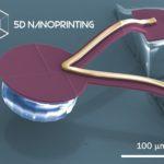 Realizzazione di nano e micro dispositivi: UE finanzia progetto IIT con 3,5 milioni di euro