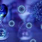 Immunità da Covid, rapido declino degli anticorpi dopo la guarigione. Possibile la reinfezione