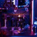 Microscopia ottica, un flash di luce per identificare i tumori. Svelati i meccanismi cellulari alla base di varie patologie