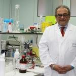 Tumori, due molecole immunoncologiche riducono il rischio di progressione della malattia