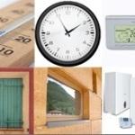 Riscaldamento, il decalogo ENEA per risparmiare e tutelare l'ambiente