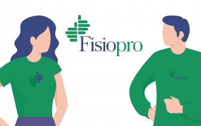 Che cos'è la Fisiopro