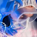 Malattie genetiche rare, al via screening di farmaci in uso per individuare la cura per la sindrome di Leigh